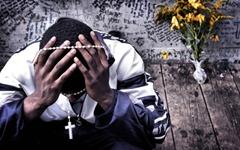 crack_e_oração