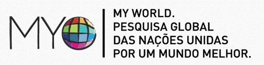 meu_mundo
