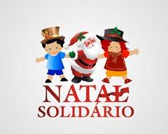 natal-solidario