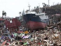 philippines_typhoon_fran3