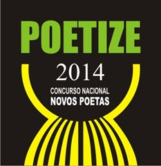 Poetize 2014 100_Men