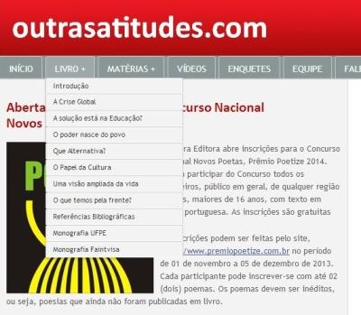 texto_pagina_livros