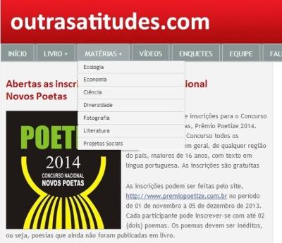 texto_pagina_materias