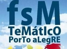 forummundial