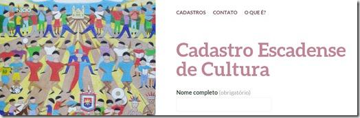 cadastro_cultural_escada