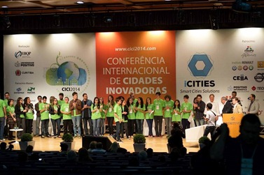 cidades_inovadoras