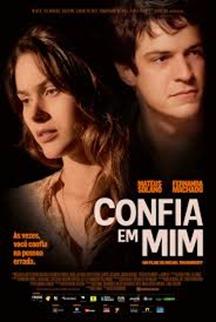 filme_brasileiro
