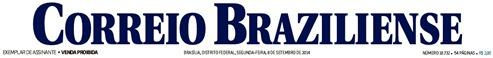 nome correio_brasiliense