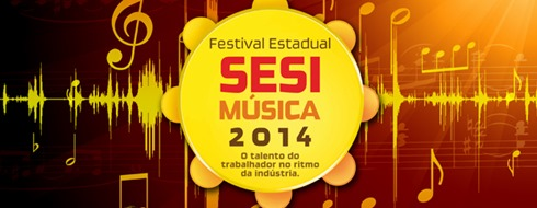 sesi-musicawidenot