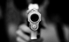 2505745-1201-camboriu-registra-36-homicidios-e-e-a-cidade-mais-violenta-do-vale