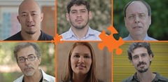 chamada-premio-empreendedor-social-2014-1415904038979_615x300