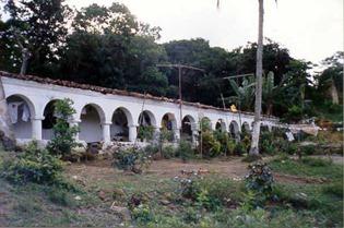 Engenho Matapiruma (http://www.promata.pe.gov.br/internas/turismo/fotos.asp?codmun=28)